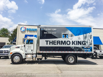 Thermo King 2018-05-04