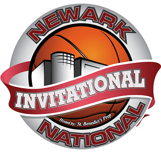 NNI Basketball