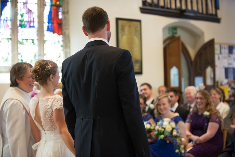 316-beth_ric_portishead_wedding.jpg