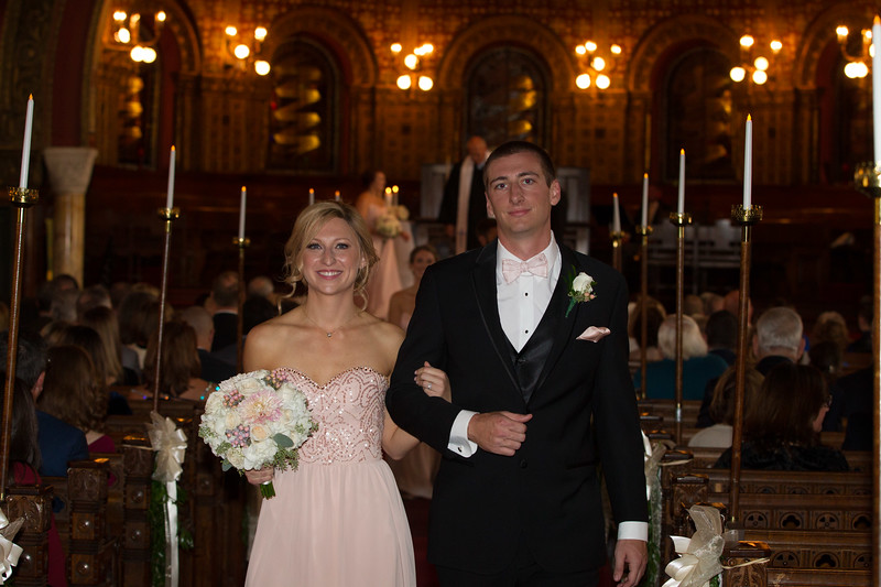 Meredith Wedding JPEGS 3K-239.jpg