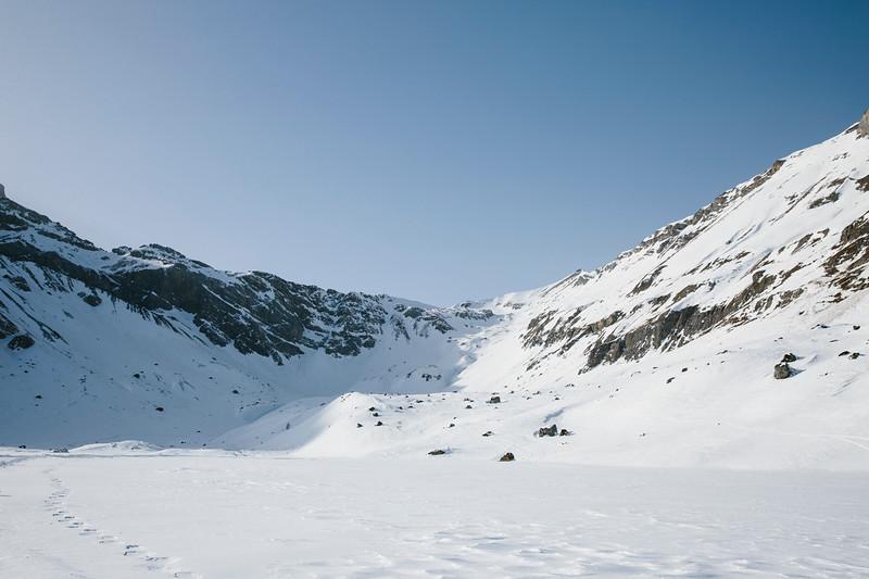 200124_Schneeschuhtour Engstligenalp_web-12.jpg