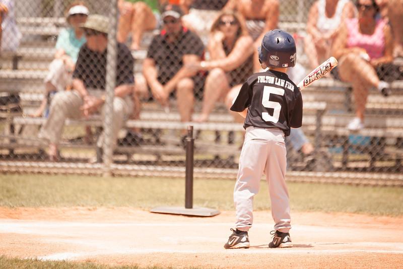 Younger Baseball-79.jpg