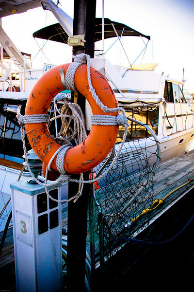 CYC Capital Yacht Club