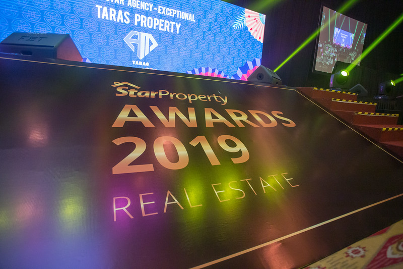 Star Propety Award Realty-10.jpg