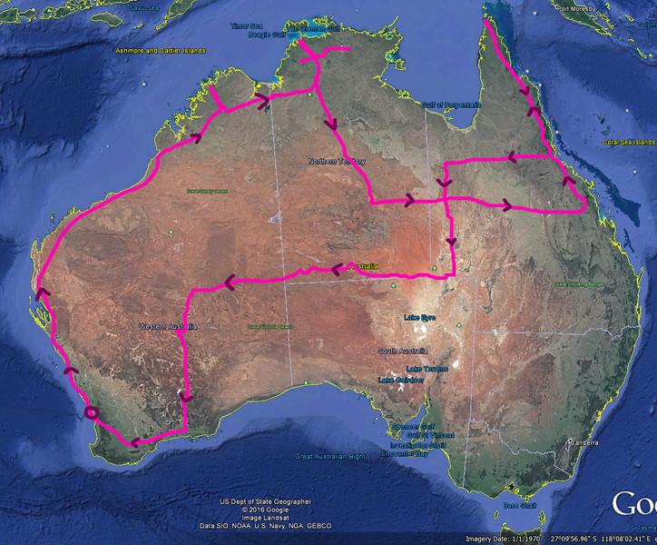 route plan v1.0.08082016.jpg