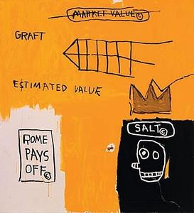 Basquiat, Rome Pays.jpg