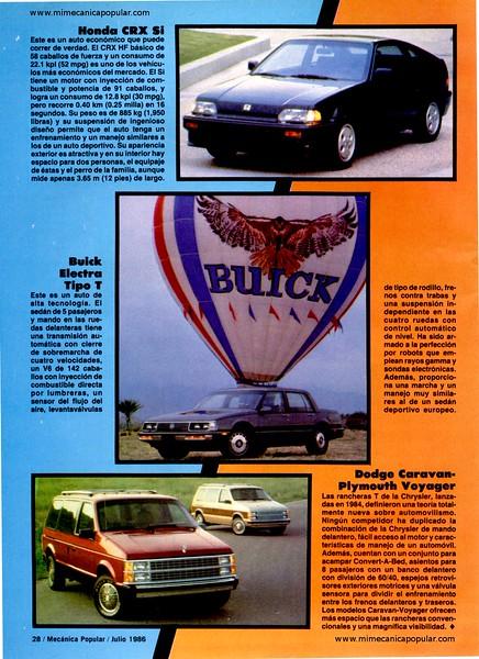 10_de_los_mejores_autos_del_86_julio_1986-03g.jpg