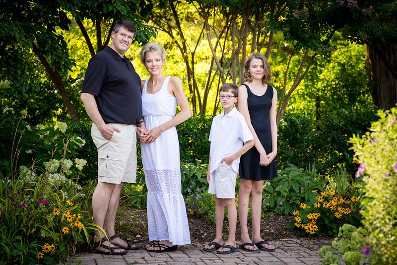Family_Fraser-36 copy.jpg