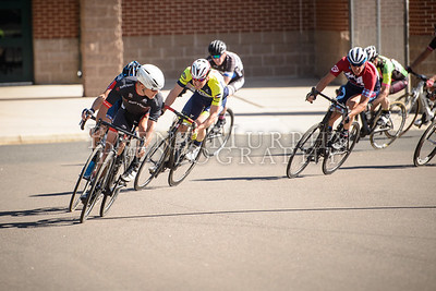 2018-06-10 Ridge at 38 Criterium