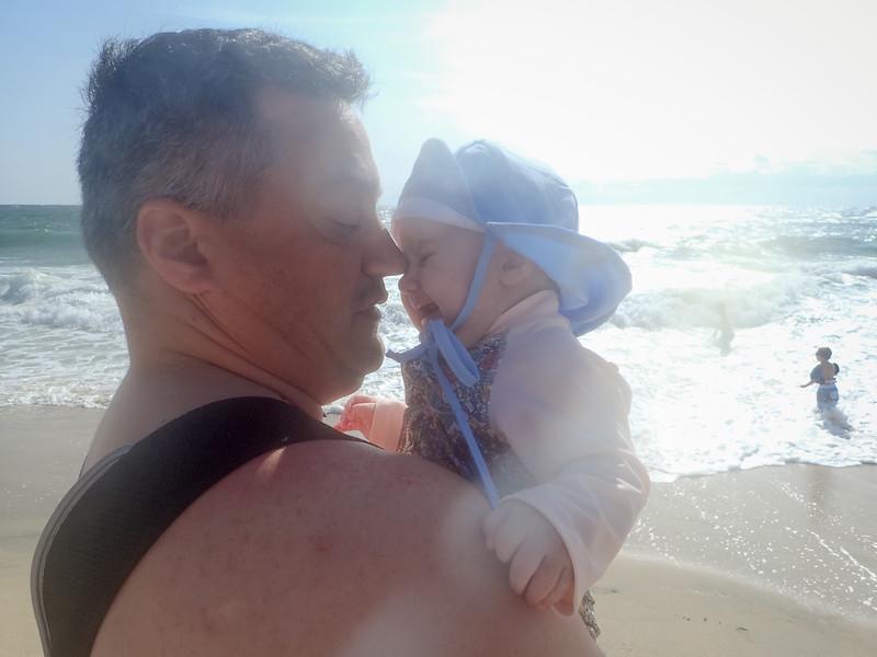Ocean City beach Vacation -67.JPG