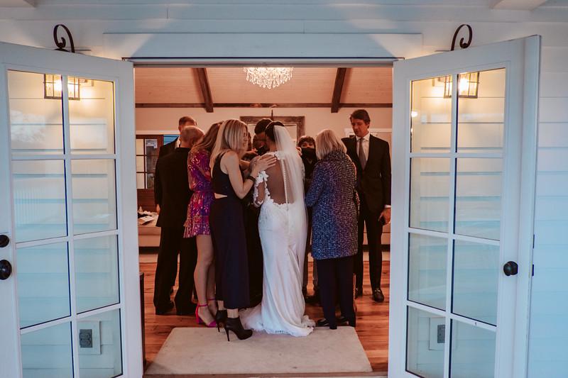 Highum-Wedding-203.jpg