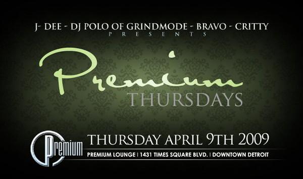 Premium Lounge_4-9-09_Thursday