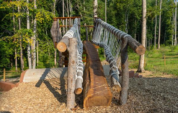 Giles Playground