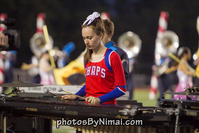 WHS_Band_HC_Game_2013-10-18_5210.jpg