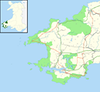 PEMBROKESHIRE NATIONAL COAST.png