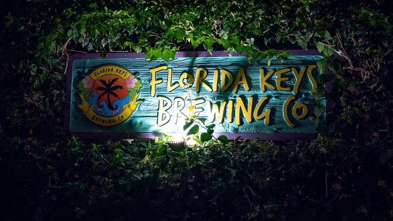 Florida-Keys-Islamorada-Florida-Keys-Brewing-Company-01.jpg