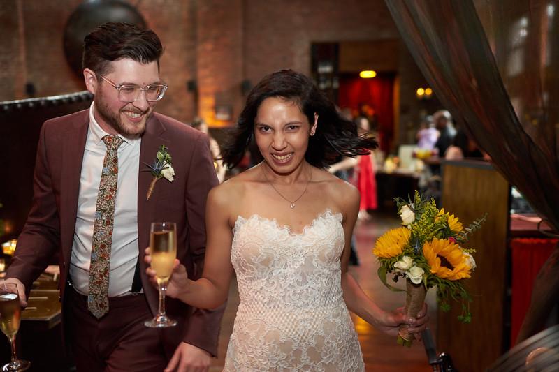 James_Celine Wedding 0470.jpg