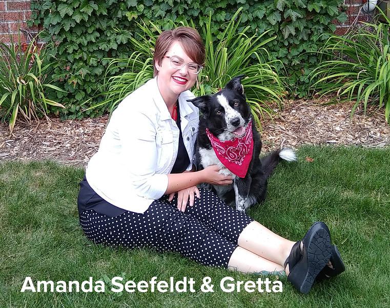 Amanda Seefeldt - Gretta.jpg