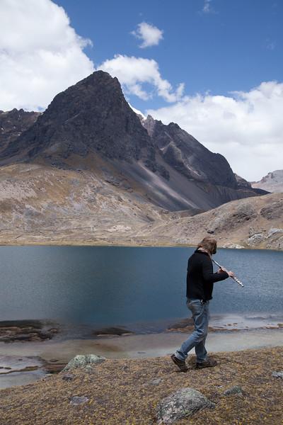 Peru_050.jpg