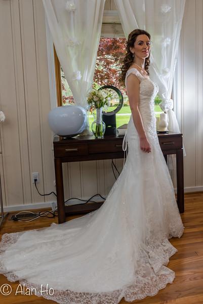 a in dress-2.jpg