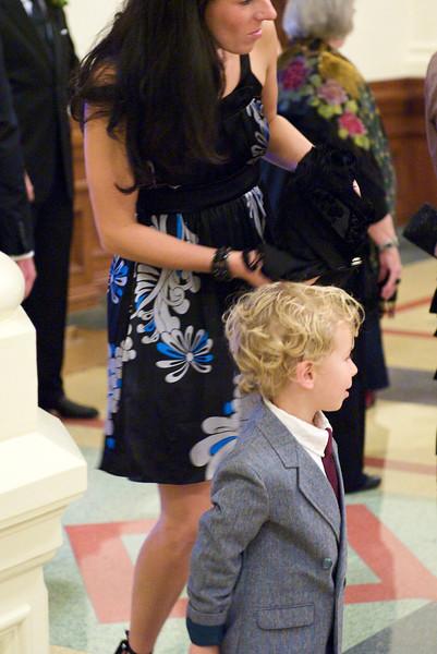 20091128_ceremony_113.jpg