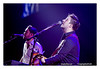 Mumford_And_Sons_Sportpaleis_09