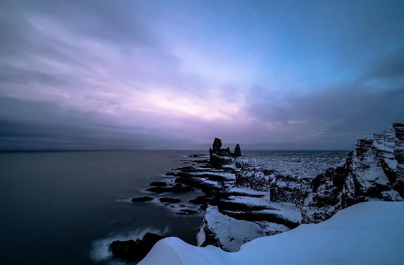 Iceland Beautys-1.jpg