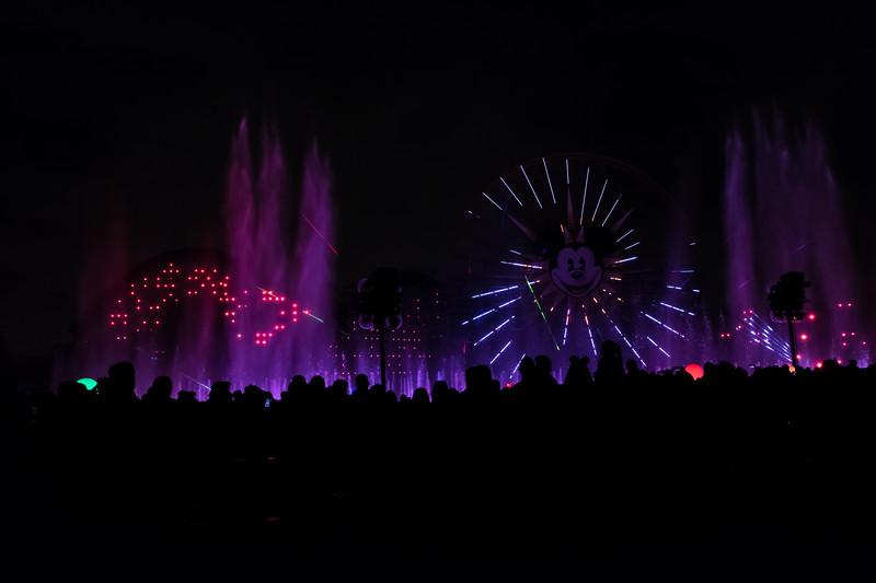 Hawaii Disneyland 2018 FUji-2-330.jpg