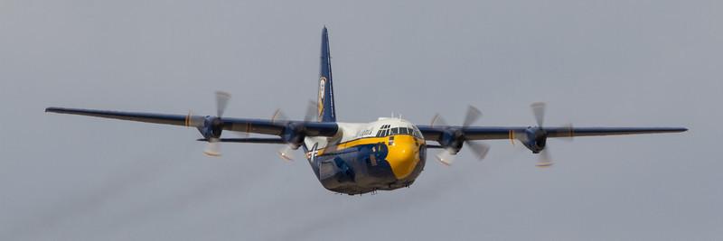AirShow_032014_Lancaster_7741.jpg