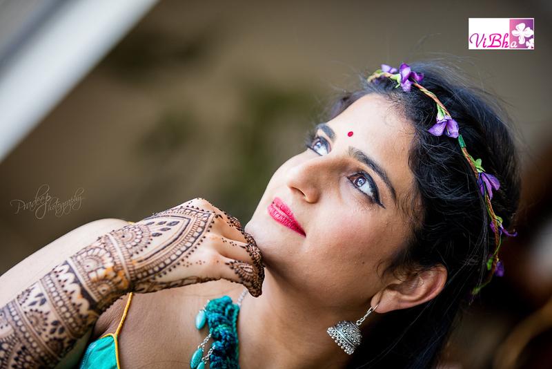 07-ViBha_SriDevi_Lehangas (40 of 41).jpg