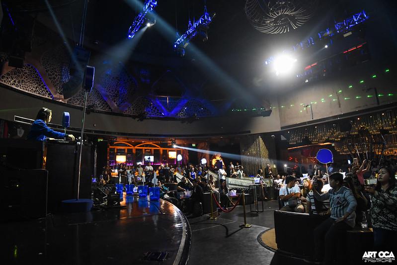 SML DJ Spinoff Finals 2017-29.jpg