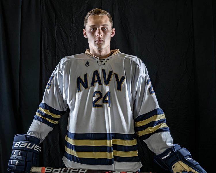 2019-10-21-NAVY-Hockey-24a.jpg