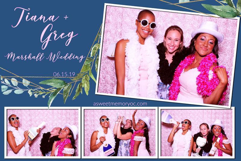 Huntington Beach Wedding (294 of 355).jpg