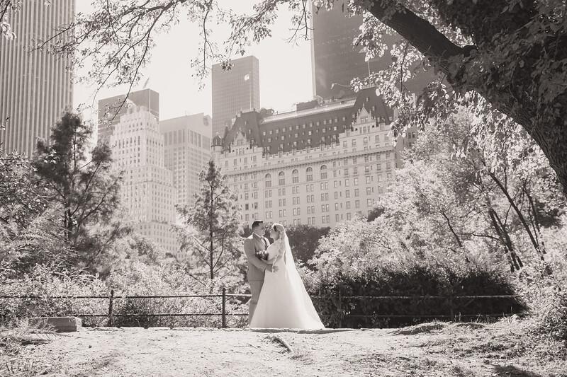 Central Park Wedding - Jessica & Reiniel-325.jpg