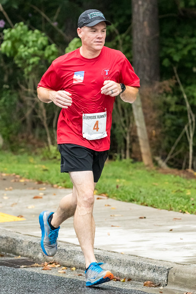 2017 Lynchburg Half Marathon 034.jpg