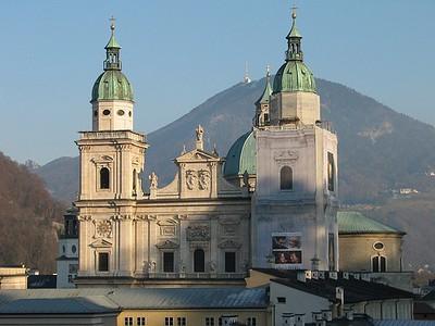 catedral-salzburgo.jpg