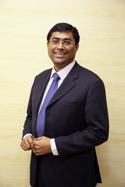 Dr. Kiran GR.JPG
