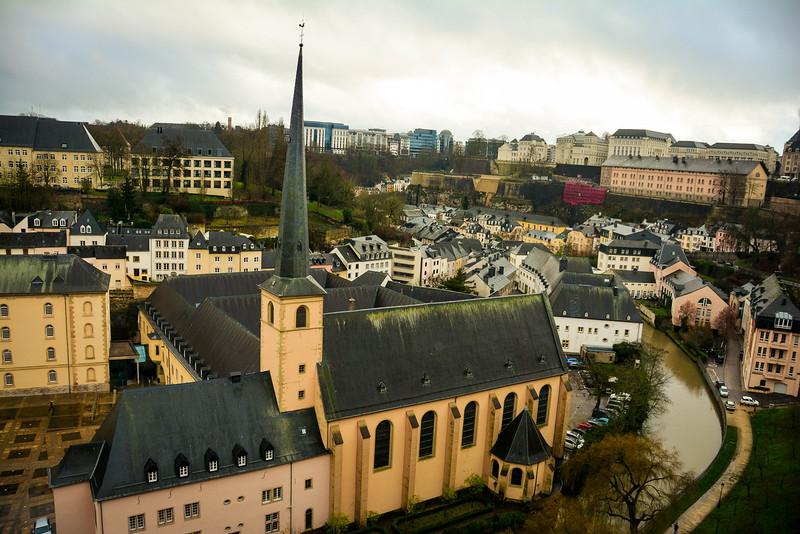 Luxembourg-25.jpg
