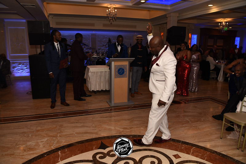 HAITIAN SOCIETY SCHOLARSHIP & DINNER DANCE 2020  (129).jpg