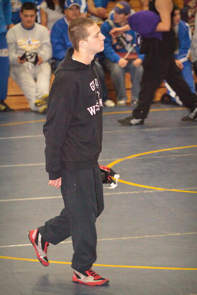 wrestling harbor Tournament_-51.jpg