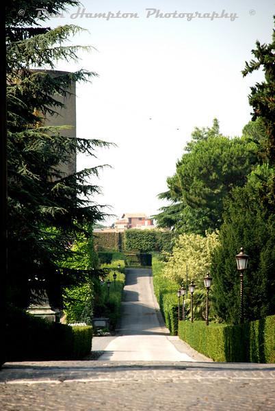 Vatican_City (4).jpg