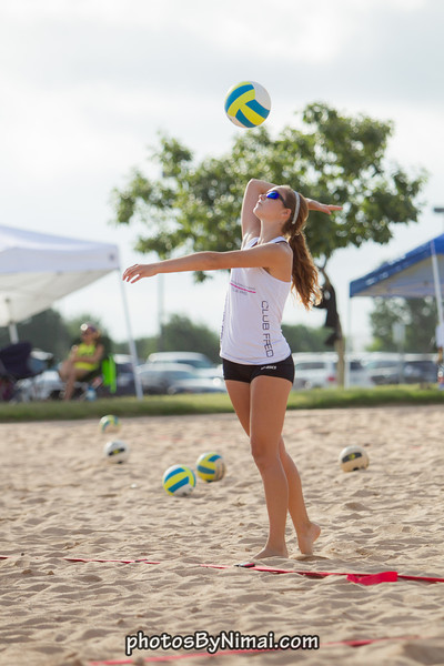 APV_Beach_Volleyball_2013_06-16_9014.jpg