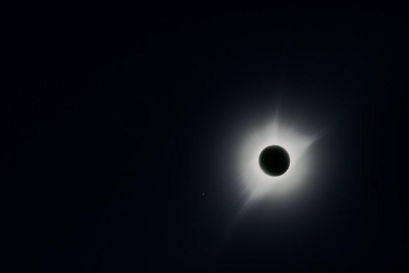 20170821_KW_Eclipse_Sun_Atmosphere.jpg