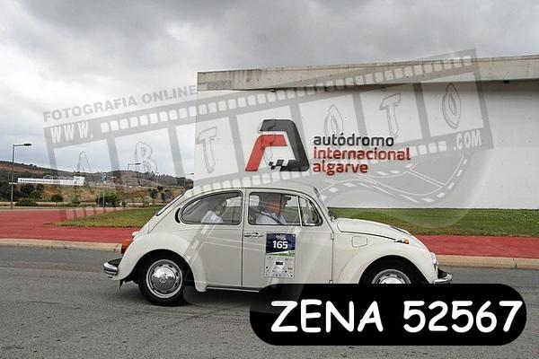 ZENA 52567.jpg