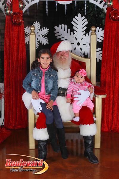 Santa 12-17-16-145.jpg