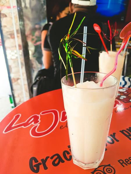havana restaurant juliana barrio chino-8.jpg