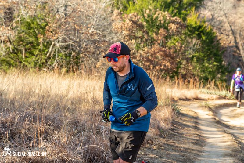 SR Trail Run Jan26 2019_CL_5107-Web.jpg