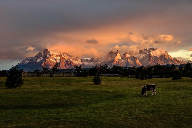 Patagonia 2018-02171_2_3hdr.jpg