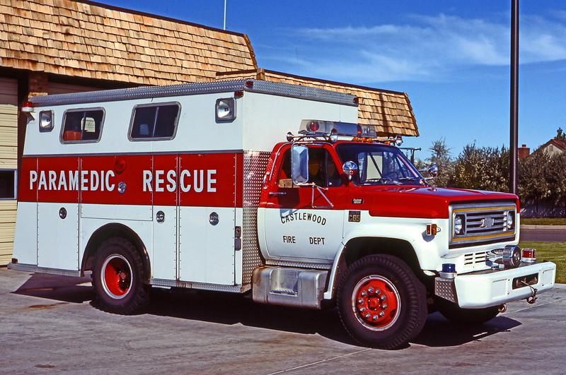Rescue 31