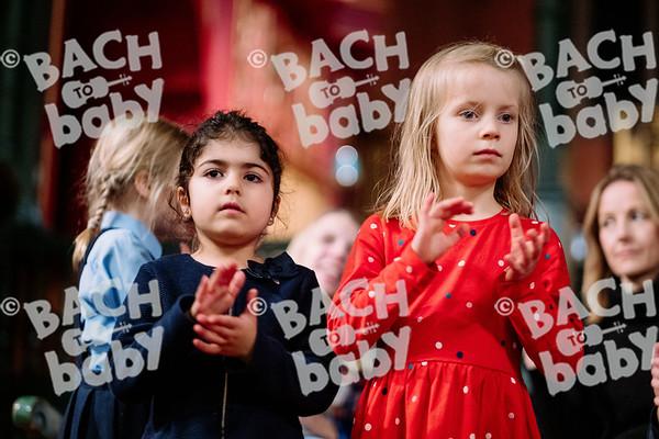 © Bach to Baby 2019_Alejandro Tamagno_Chiswick_2019-12-06 024.jpg